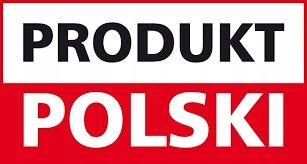 Męskie półbuty wizytowe ze skóry polskie brąz 305 Materiał wkładki skóra naturalna