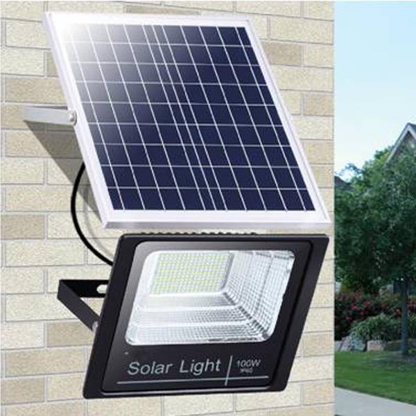 LAMPA ULICZNA LED HALOGEN LATARNIA SOLARNA 200W IR Marka LAMPA SOLARNA HALOGEN HALOGENOWA LED 300W