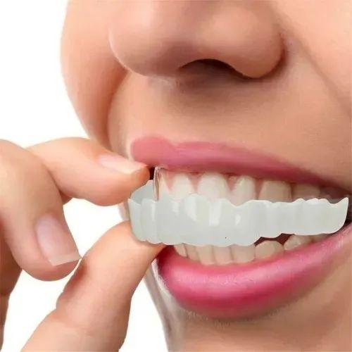 LICóWKI PERFECT SMILE DOSKONAłA PIELęGNACJA ZęBóW