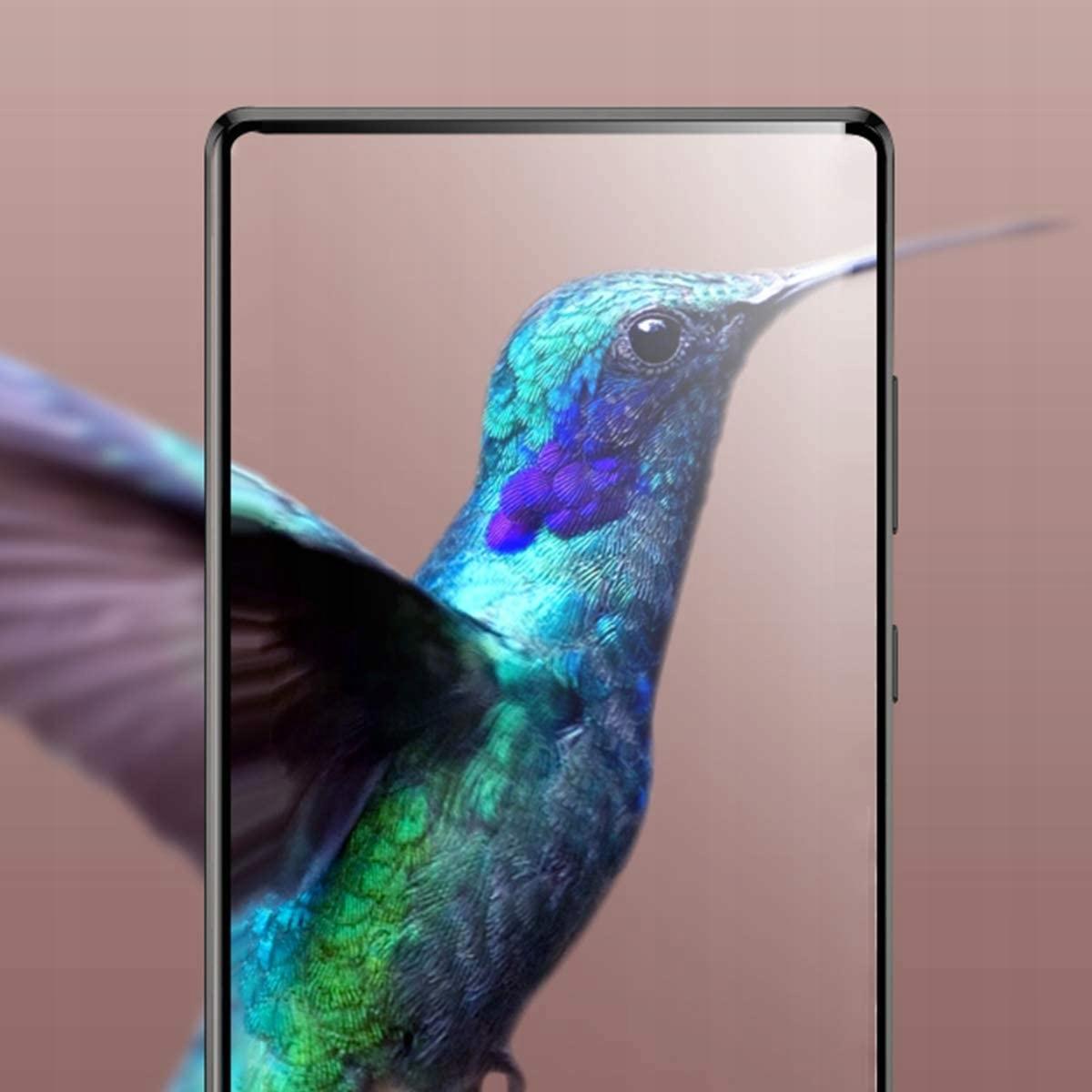 Etui magnetyczne do Samsung Galaxy Note 20 Przeznaczenie Samsung