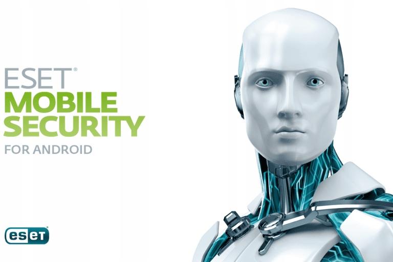 Acronis True Image 2021 + ESET Mobile Security 12M Liczba stanowisk 1