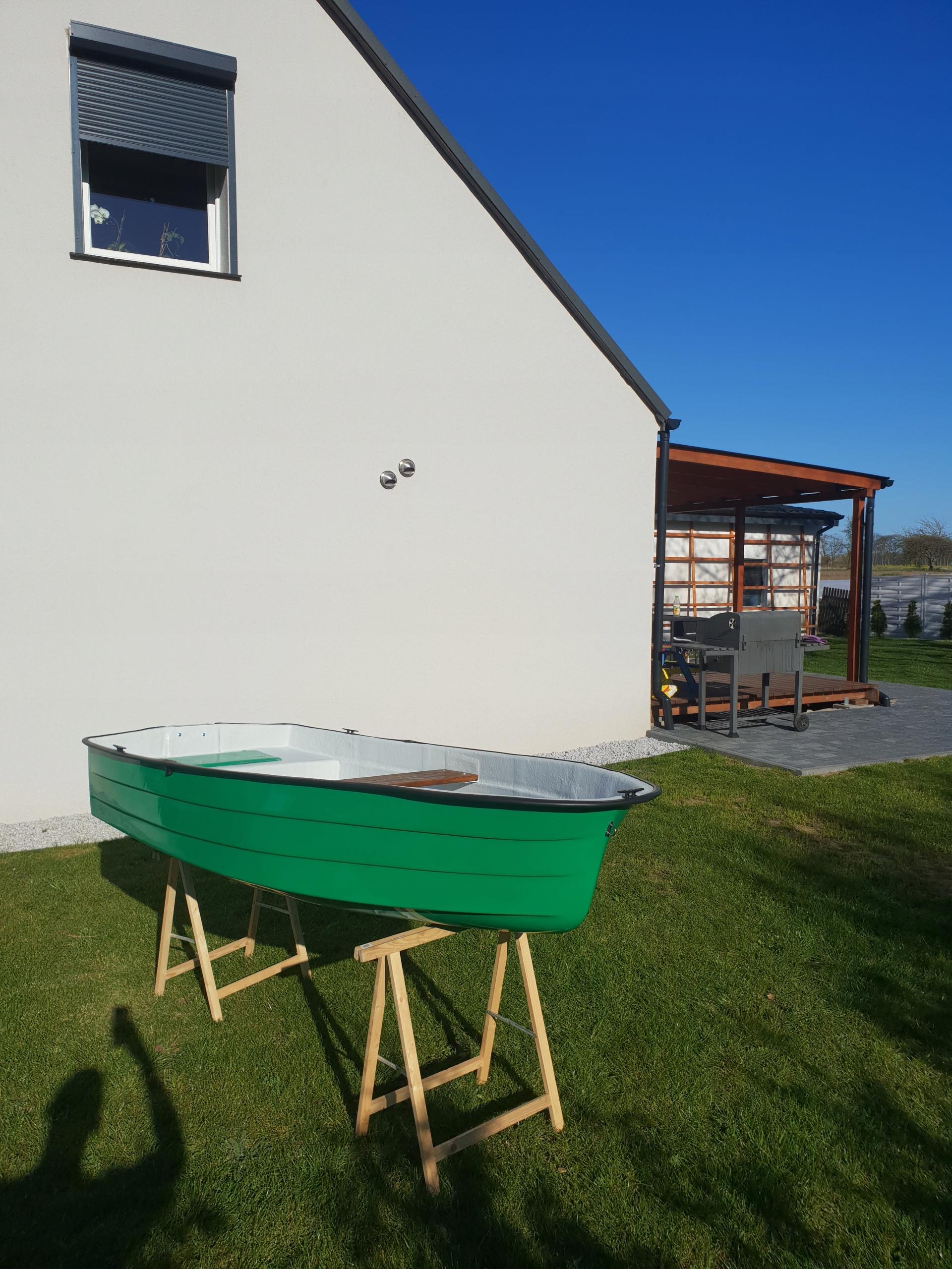 Купить лодку 91044 управлением LODKE 91044 wędkarska WEDKARSKIE на Eurozakup - цены и фото - доставка из Польши и стран Европы в Украину.