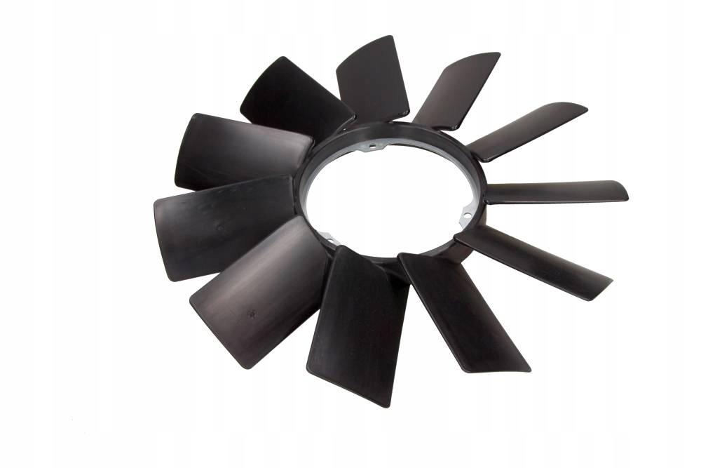 maxgear мельница вентилятора bmw e36-39