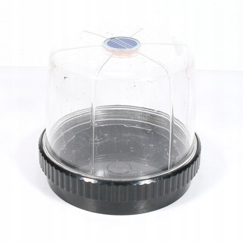 Hasselblad box na pôvodnom objekte 1