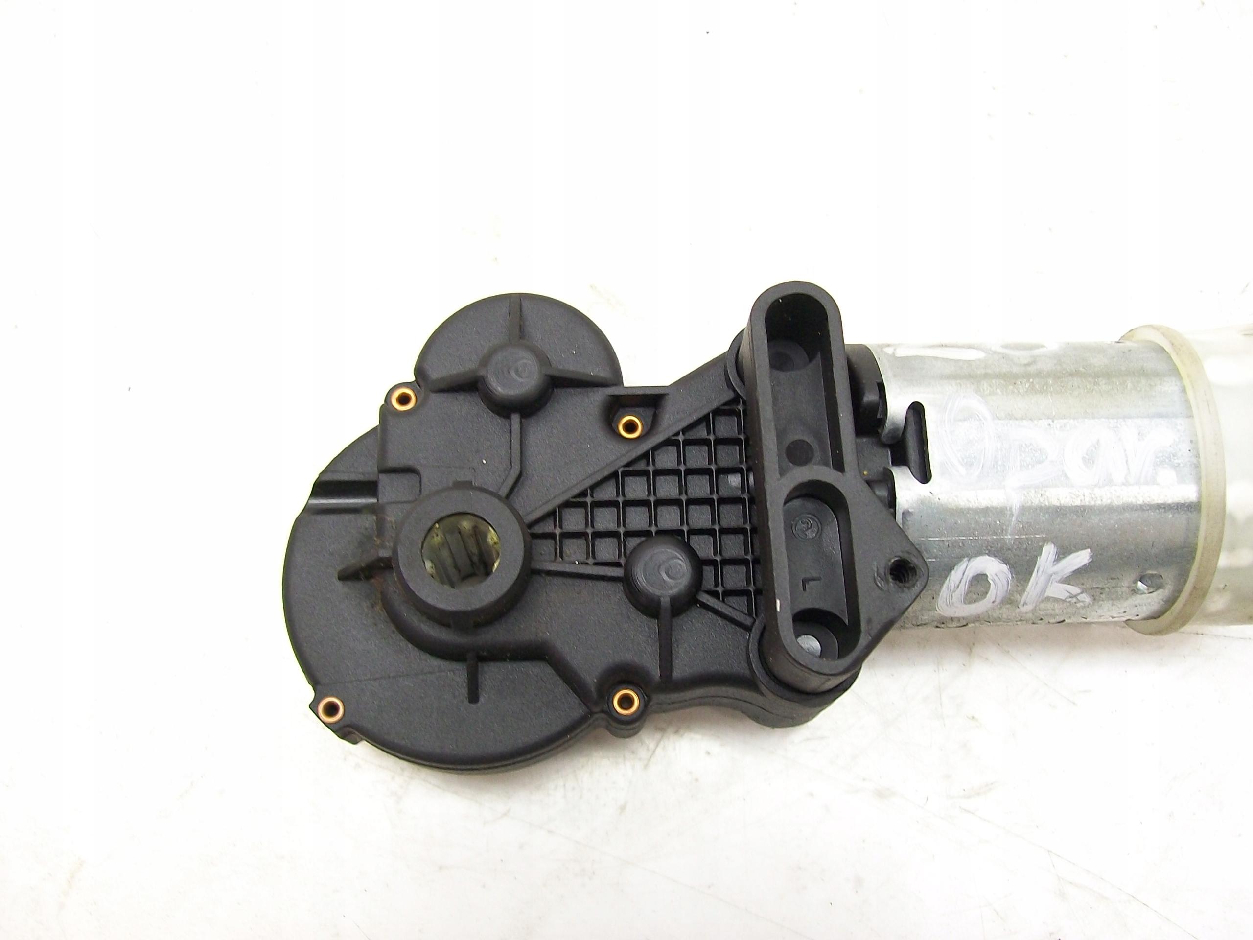 двигатель регулирования спинки кресла ford mondeo mk3