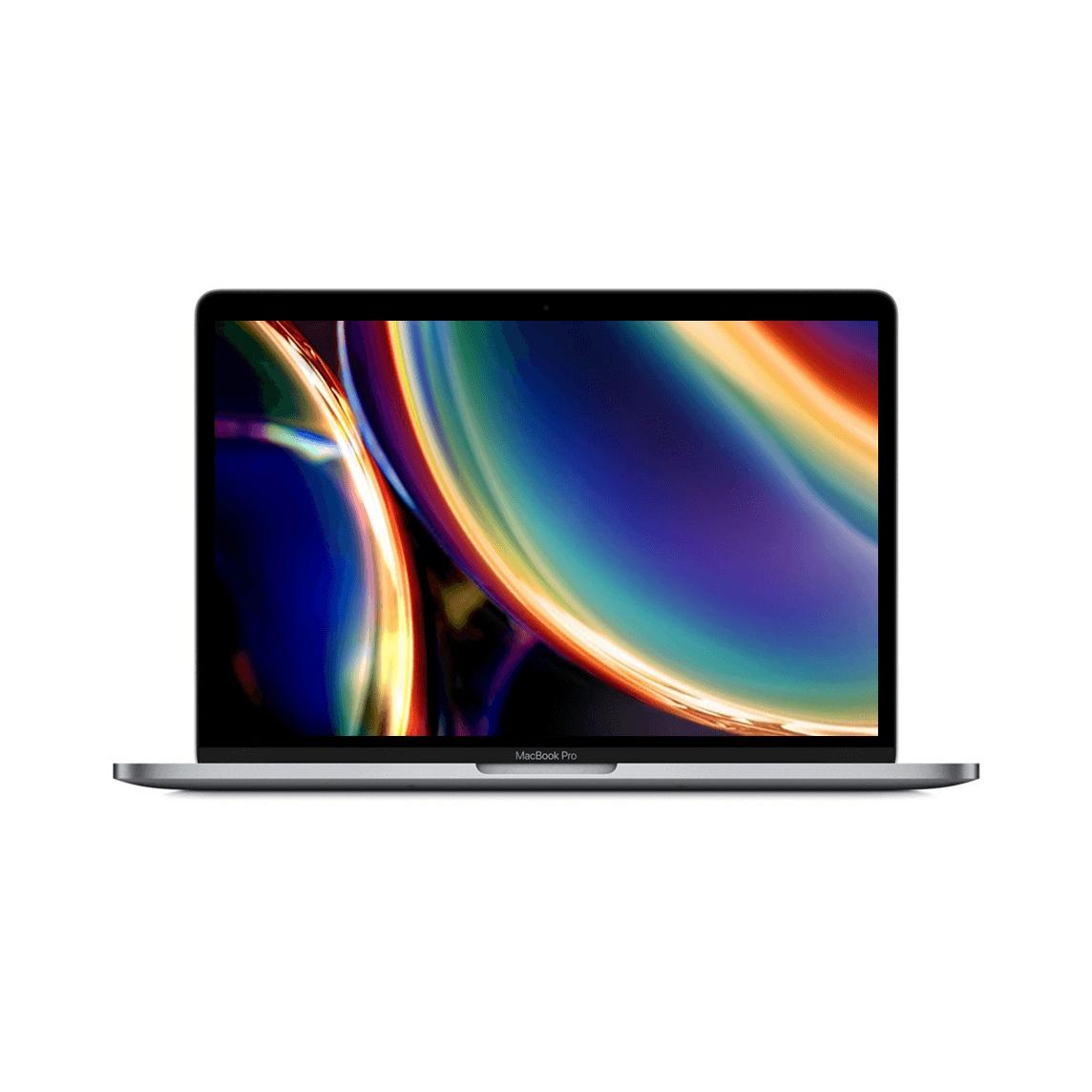 """Laptop Apple MacBookPro 13 (2020) 13,3"""" 16 Gb"""