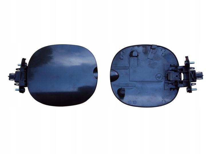 крышка настой топлива renault thalia 1 2 1 4 1 5 1 6