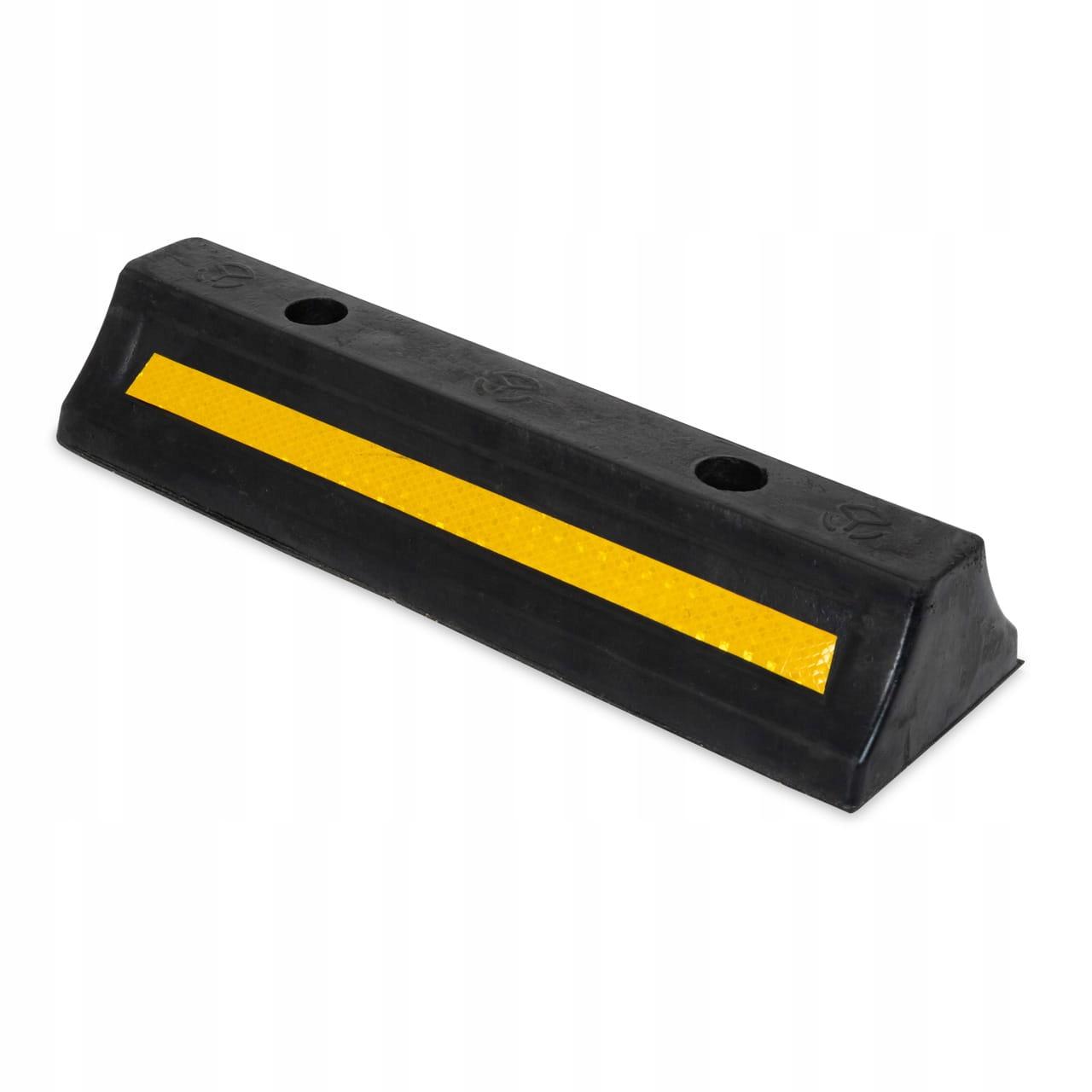 Ограничитель, сепаратор, стояночный бампер 47см