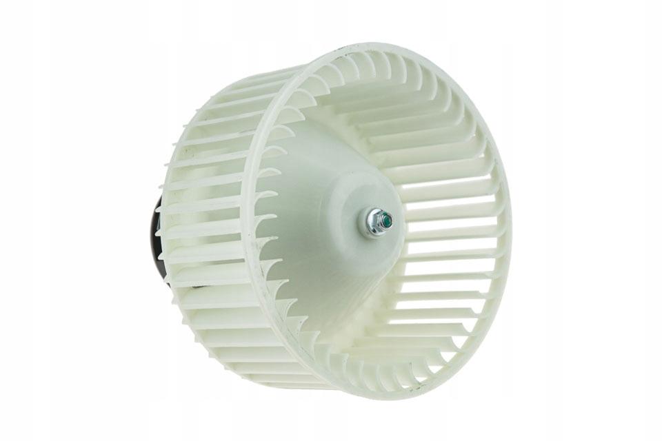 вентилятор вентилятор интерьер nissan x-trail t30 01-