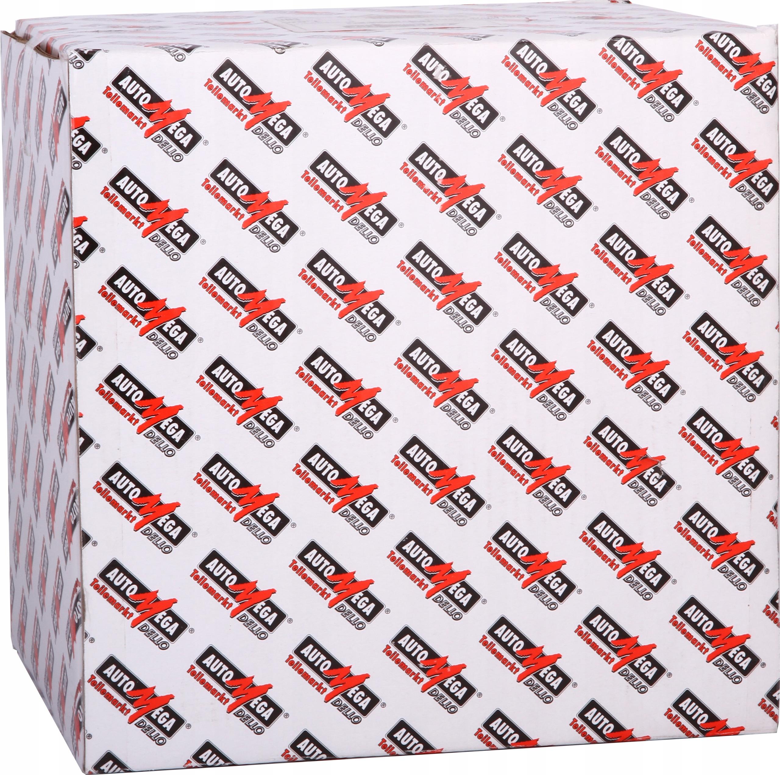 шайба прокладки пробки масла dello 190064810