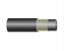 шланг резиновый бензин масло 1 мб fi 6mm35mm w0336