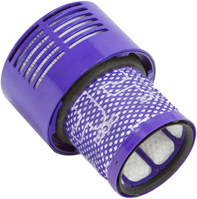 Umývateľný filter pre DYSON V10 SV12 ABSOLUTE