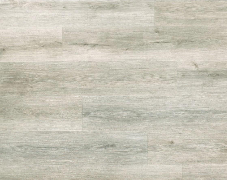 Lamett Dusty Grey 100% ВОДОНЕПРОНИЦАЕМЫЕ ВИНИЛОВЫЕ панели