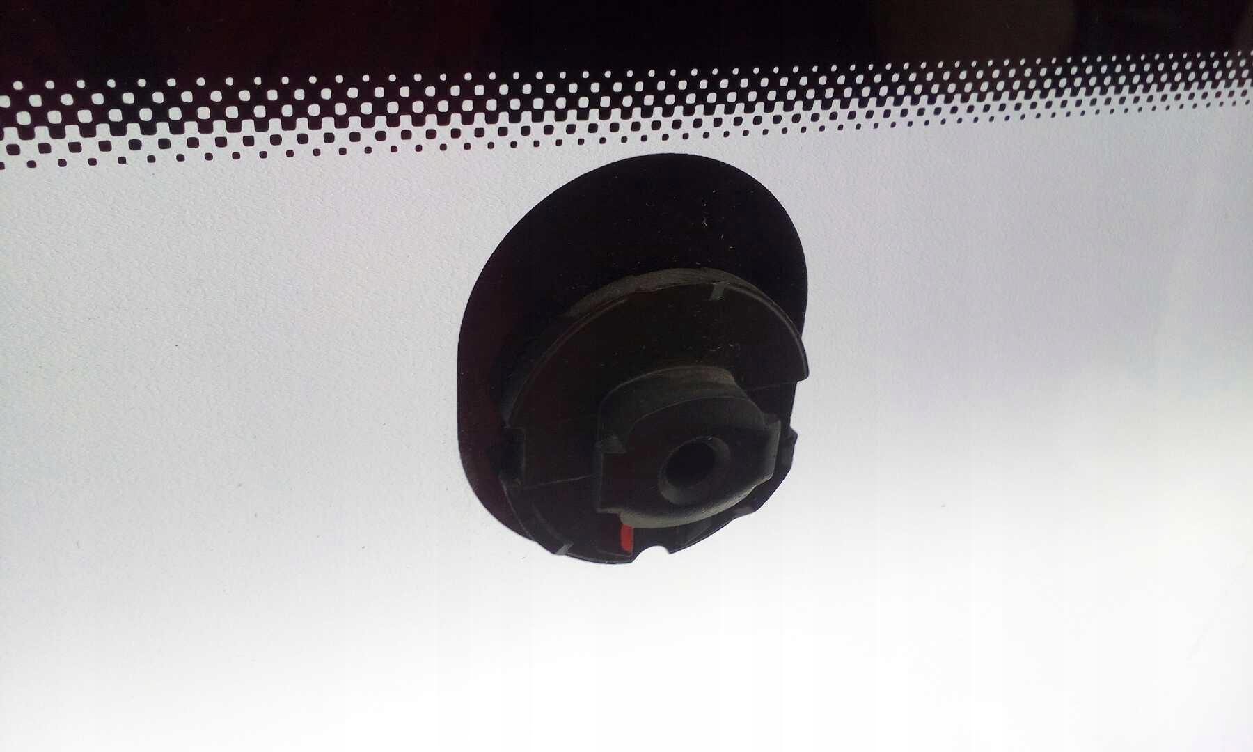 [AUDI R8 07-15 АНТЕННА СТЕКЛО ЛОБОВОЕ НОВОЕ ОРИГИНАЛЬНАЯ из Польши]изображение 2