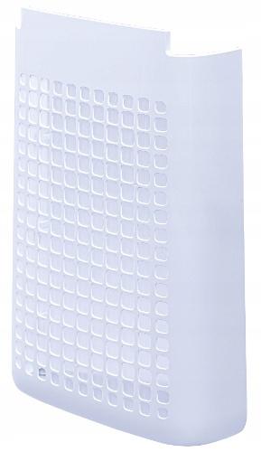 Oczyszczacz powietrza Sharp FP-J60EU-W + jonizator EAN 4974019152424