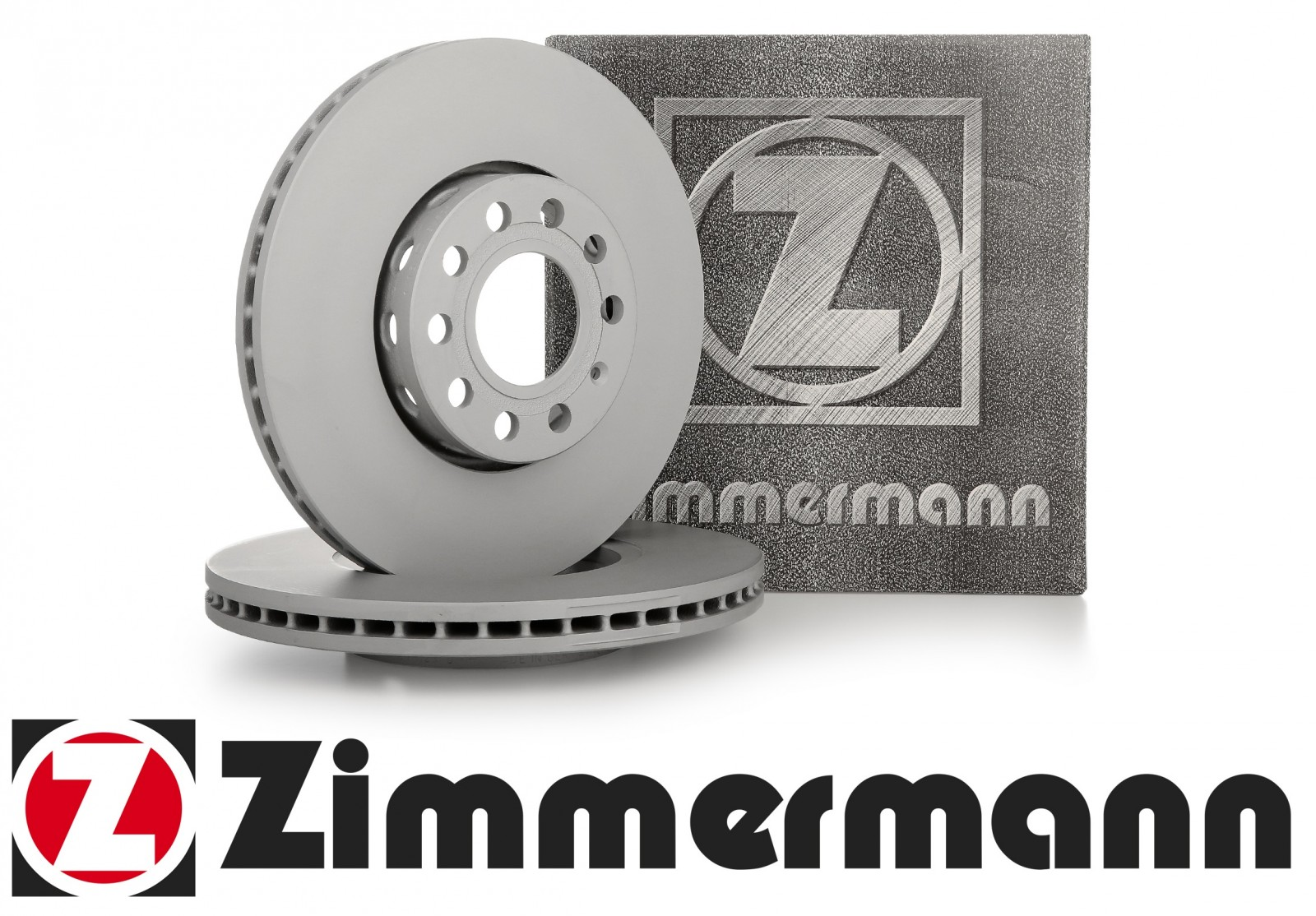 диски zimmermann mercedes s 63 w221 cl 63 amg 390