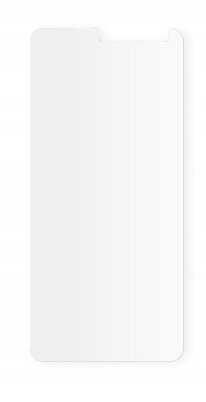 Etui DuxDucis + Szkło do Samsung Galaxy Xcover 5 Waga produktu z opakowaniem jednostkowym 0.2 kg