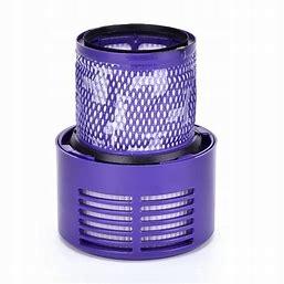 Filter pre vysávač Dyson V10 Sv12 Absolute