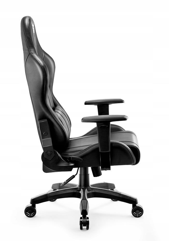 ИГРОВОЙ СТУЛ ДЛЯ ИГРОВОГО стола DIABLO X-ONE XL Глубина мебели 71 см.