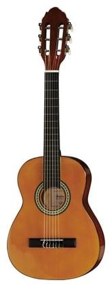 Купить Классическая гитара Startone CG851 1/4 Professional на Otpravka - цены и фото - доставка из Польши и стран Европы в Украину.