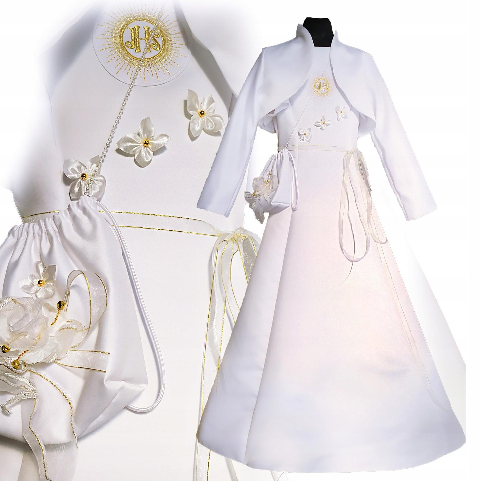 Болеро платье Alba, болеро кошелек NAOMI 146