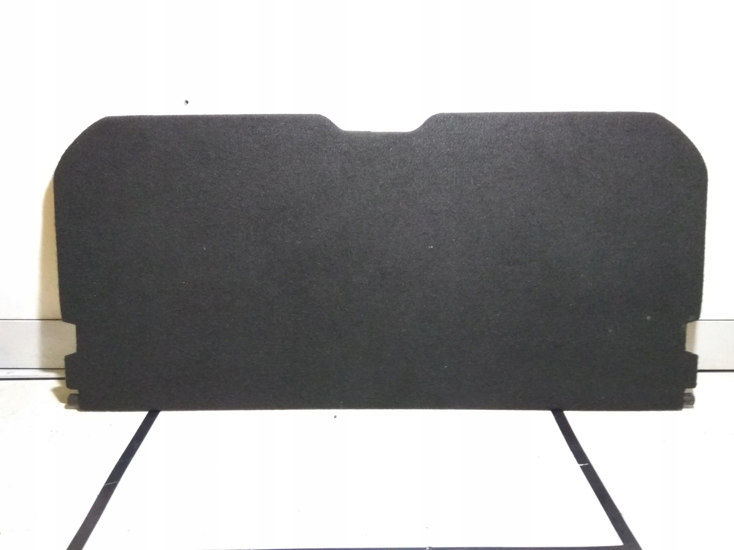 мини купер f56 ковер пол ковровое багажник