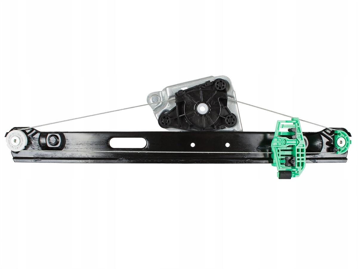 подъемник стекла сзади правый к bmw 3 e90 e91 45 d