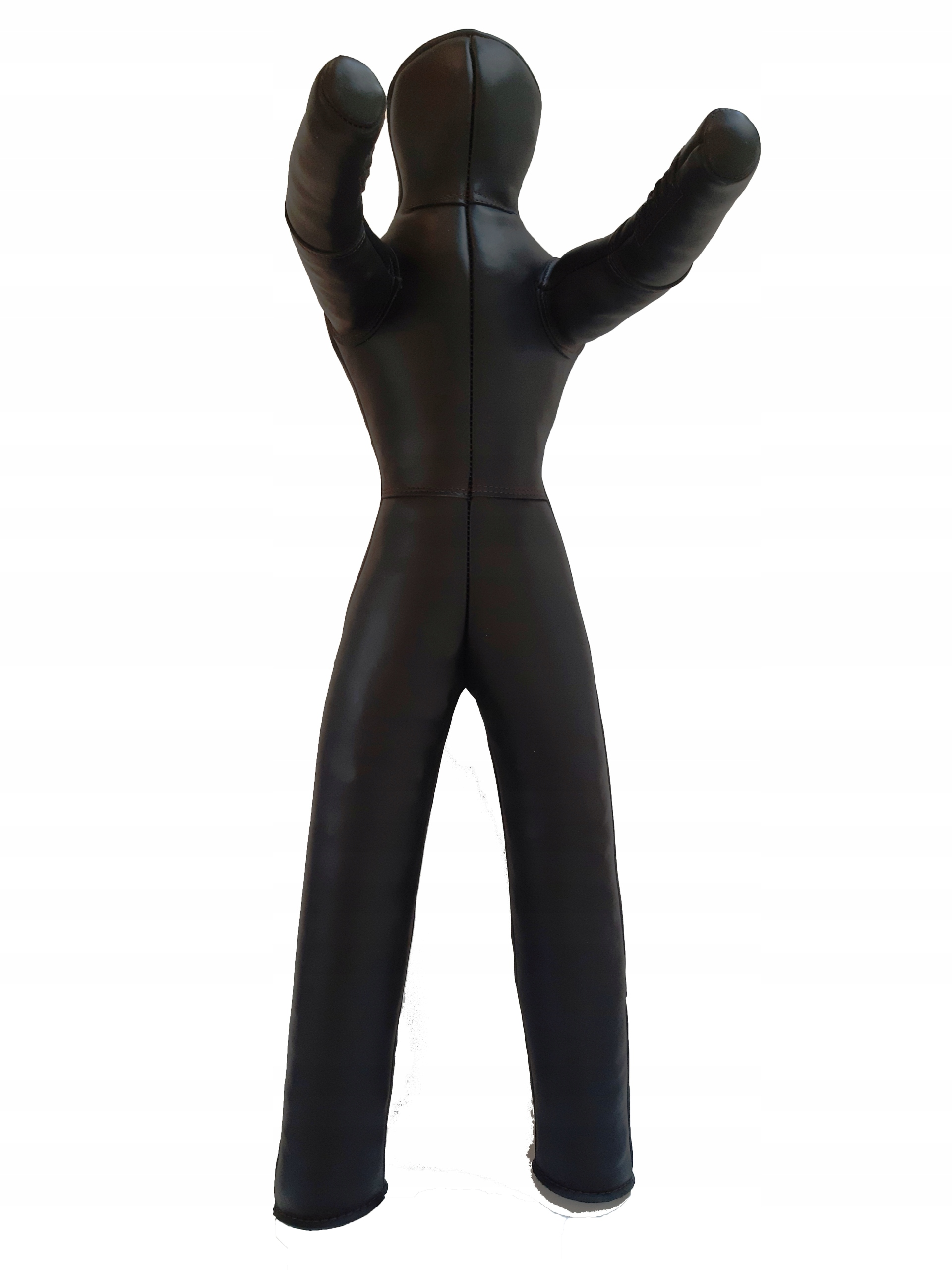 Mannequin TwinnesTect 150cm / 20kg Koža