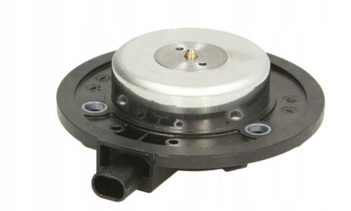 клапан переменных фаз грм audi a5 18 20 tfsi