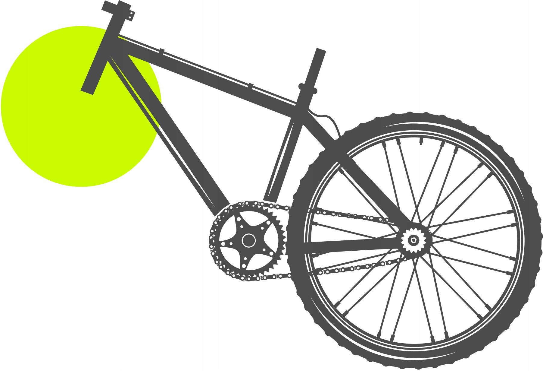 """Pánsky 28 alpský mestský bicykel, 6-stupňové ľahké koleso, veľkosť ("""") 28"""