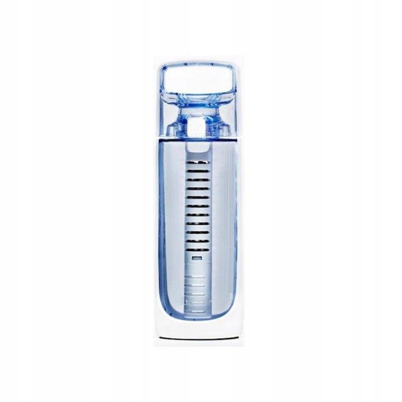 Butelka jonizująca wodę I-Water 600ml