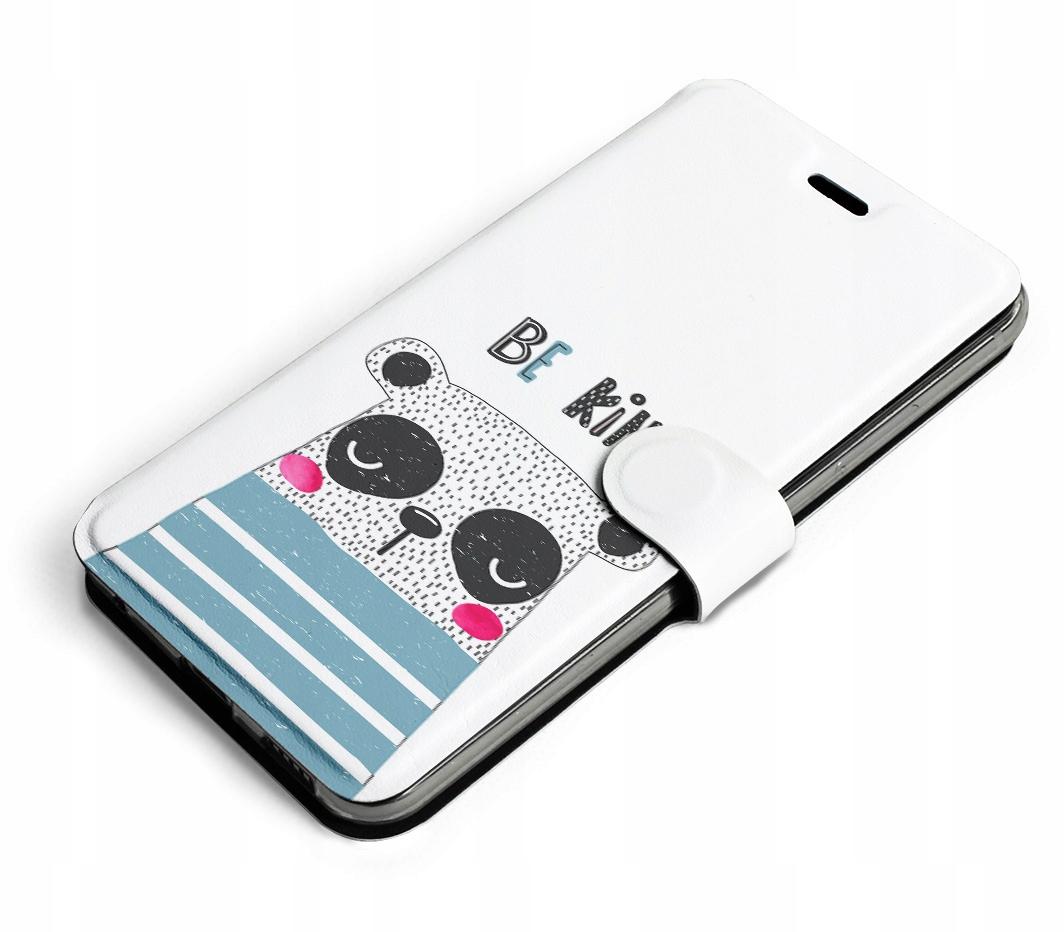 Etui marki Mobiwear do Alcatel 1S 2020