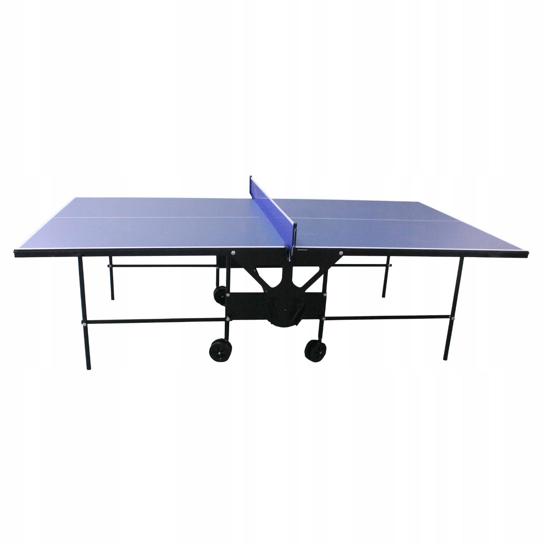Сильный стол для пинг-понга, теннисный стол