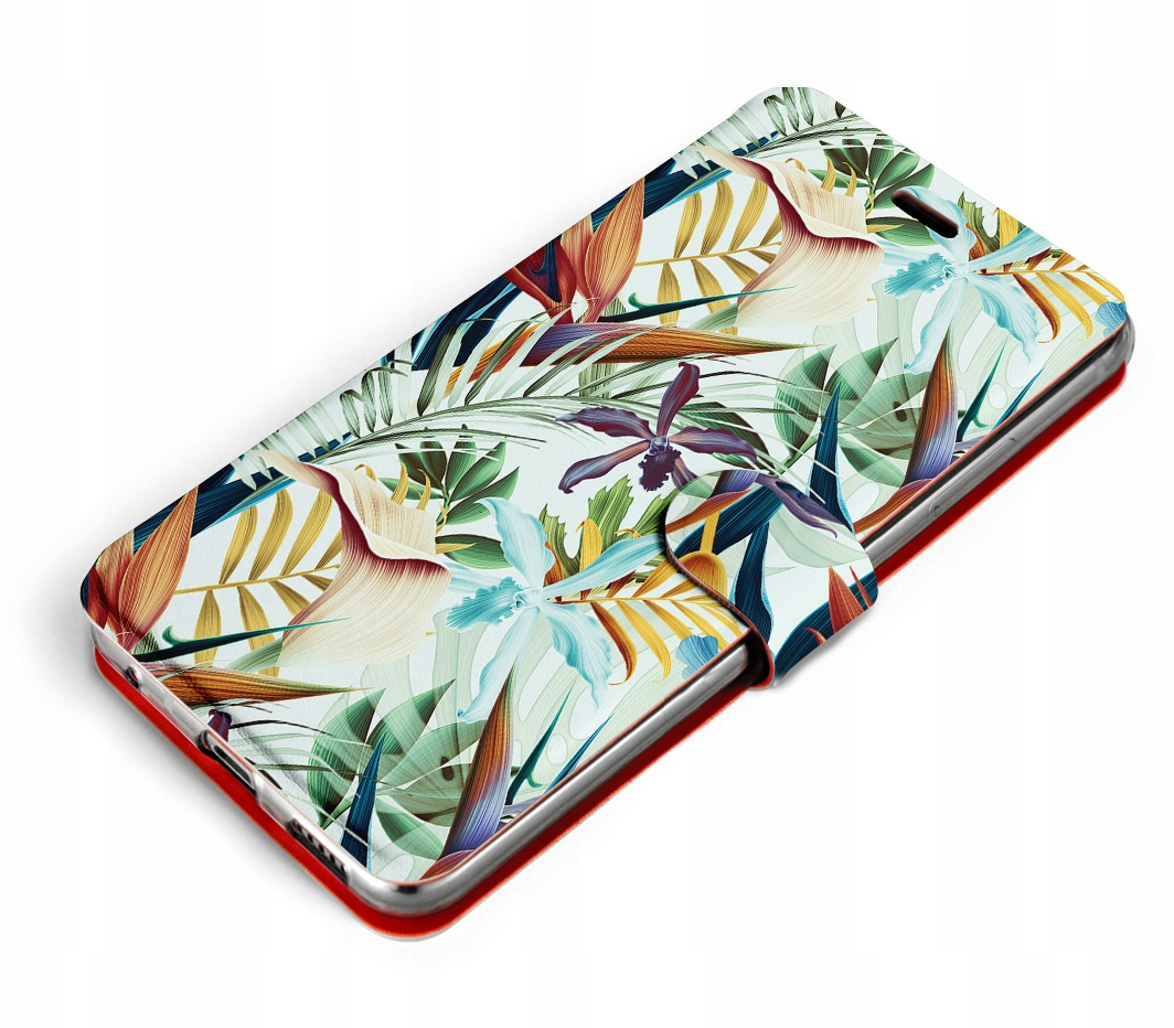 Etui marki Mobiwear do Samsung Galaxy S20 Ultra