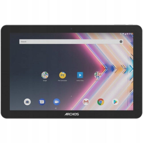 TABLET ARCHOS CORE 101 3G ULTRA 10,1'' 2/32GB GSM Model CORE 101 3G Ultra