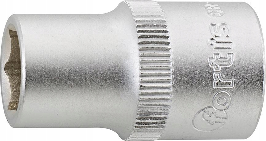 Торцевой ключ FORTIS 1/2 '' 12 мм