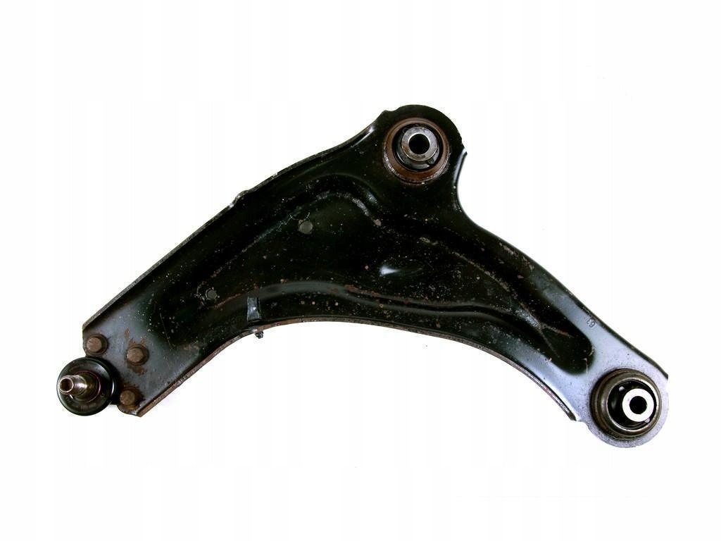 Picture of TRACK CONTROL ARM LEFT FRONT LAGUNA II 1.9 2.0 2.2 DCI