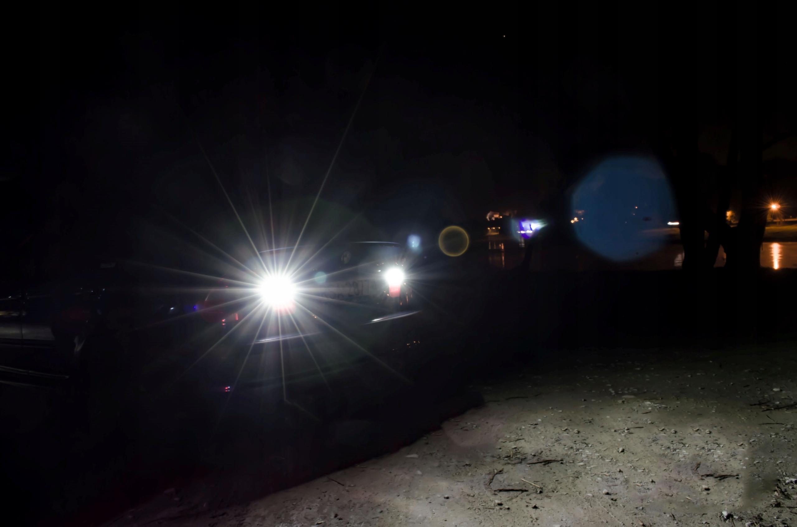 Żarówki P21W LED - Światła wstecznego/ Dzienne Led Zastosowanie światła pozycyjne światła mijania światła przeciwmgielne światła stopu światła cofania