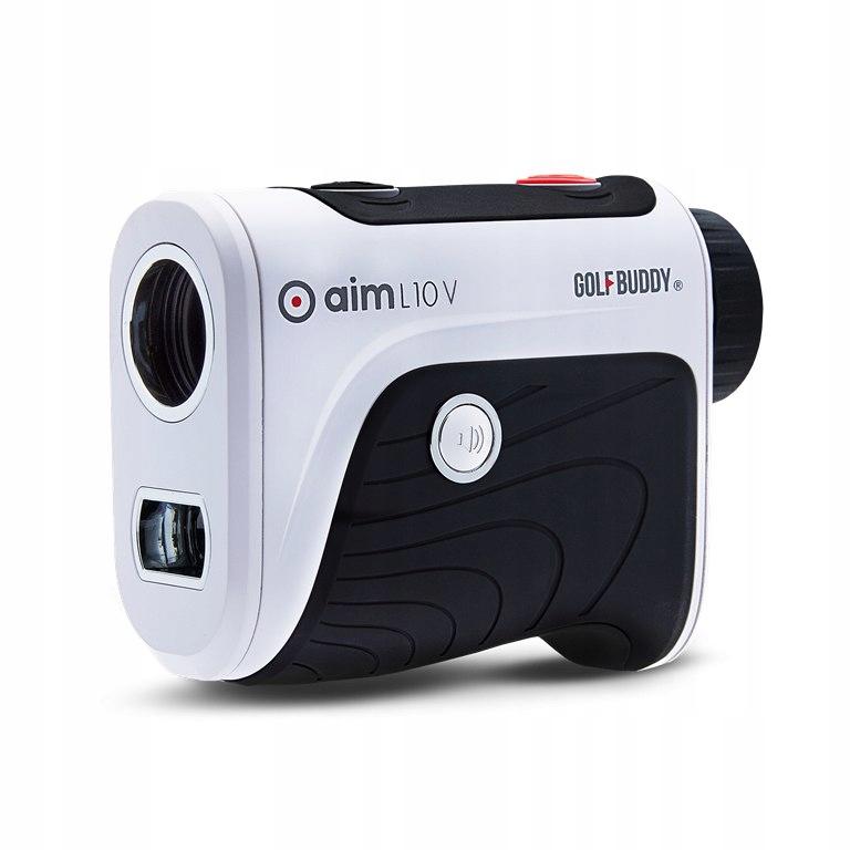Dalmierz laserowy GB LaserL10V