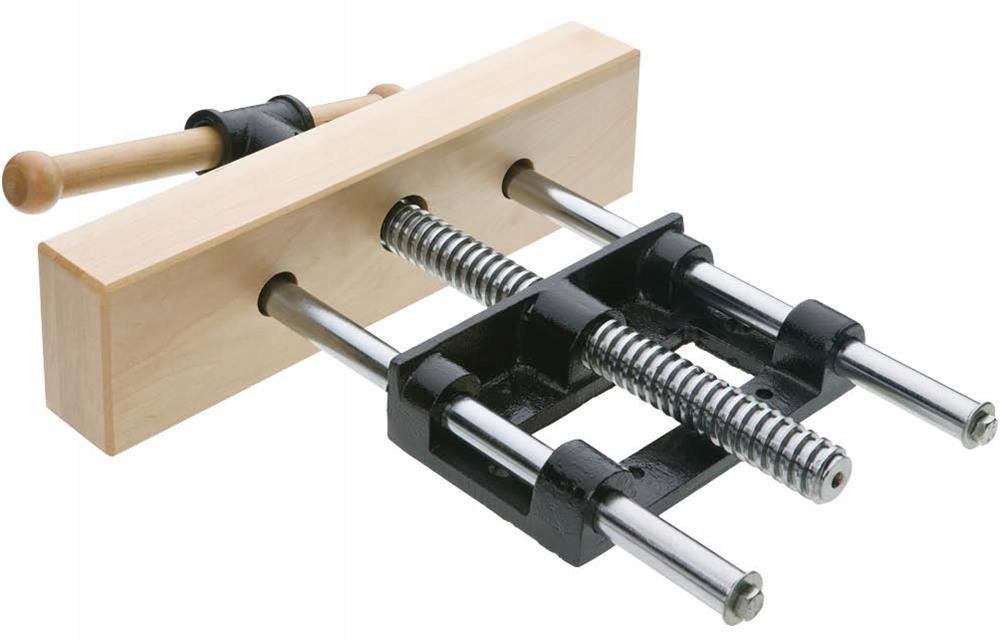 Стол-верстак тиски для верстака