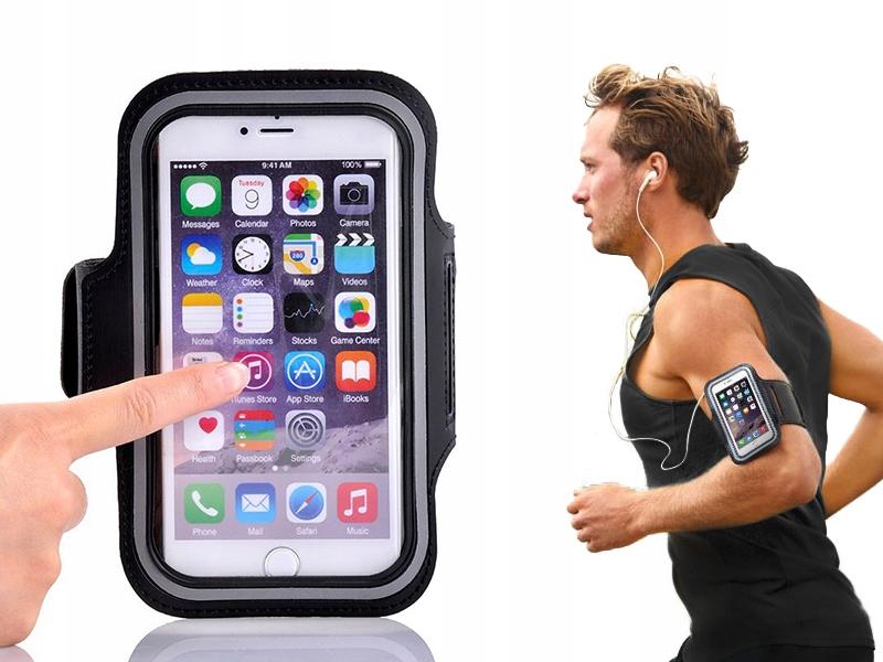 Чехол для мобильного телефона с 6-дюймовым телефоном