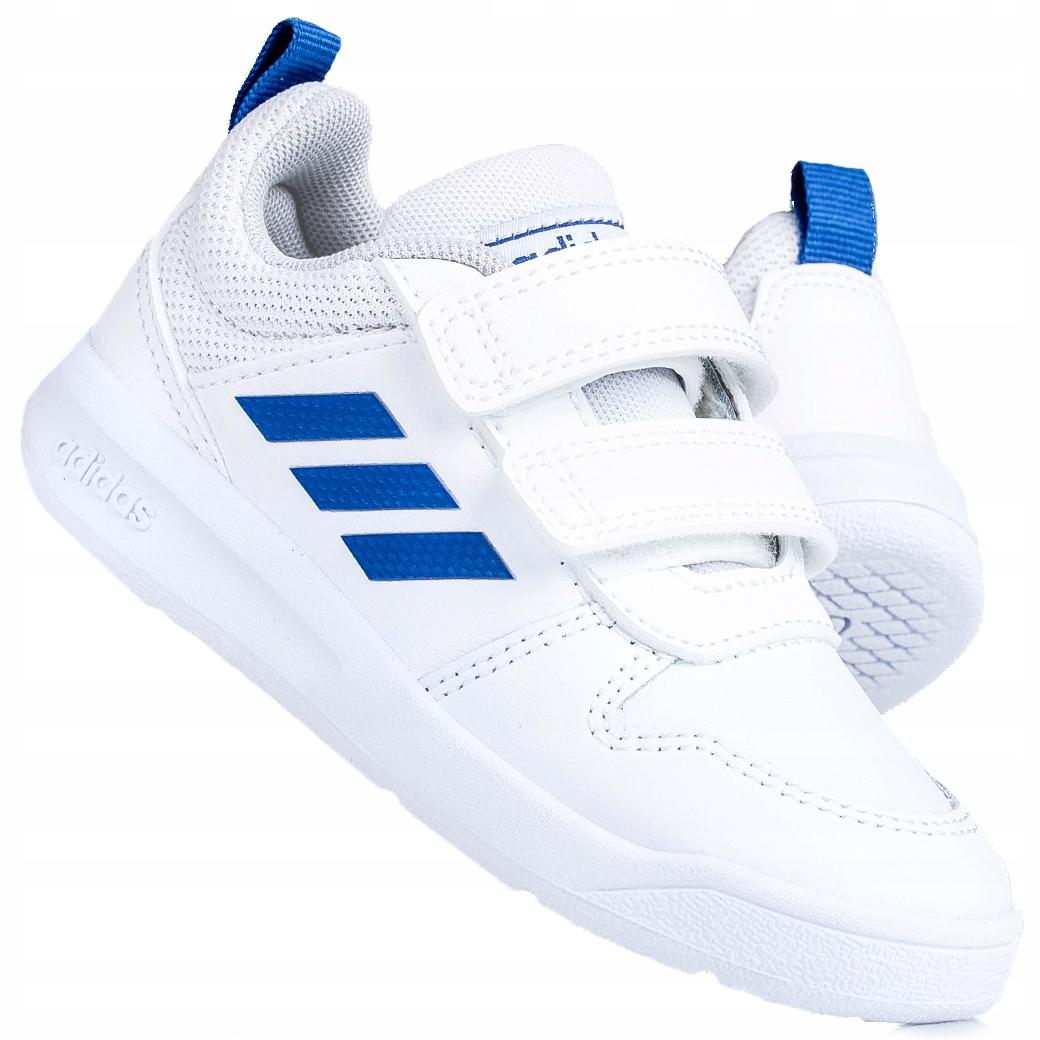Adidas Tensaurus I EF1112 детская спортивная обувь