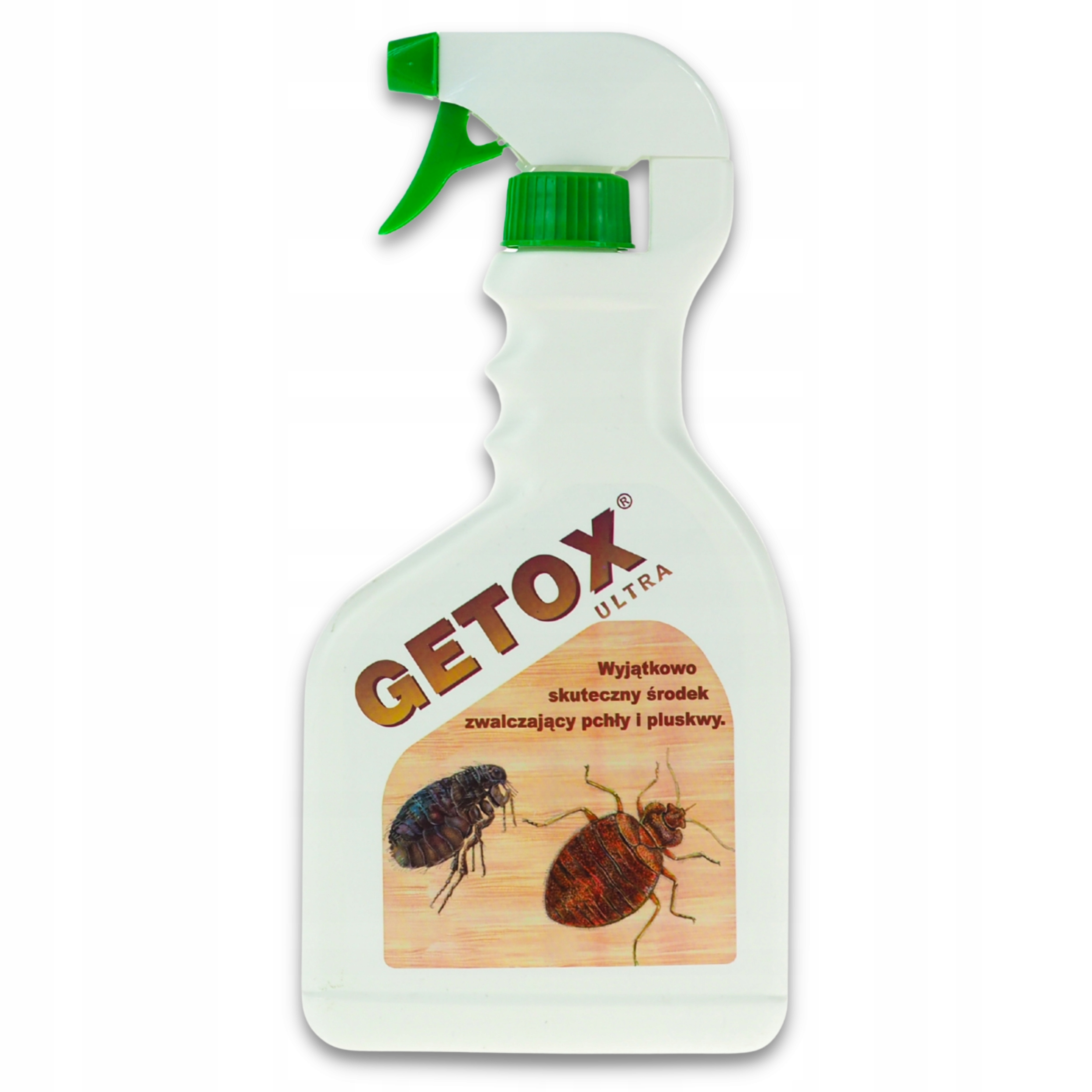 Gatex Ultra Liquid Liquid Bug Bug Bug