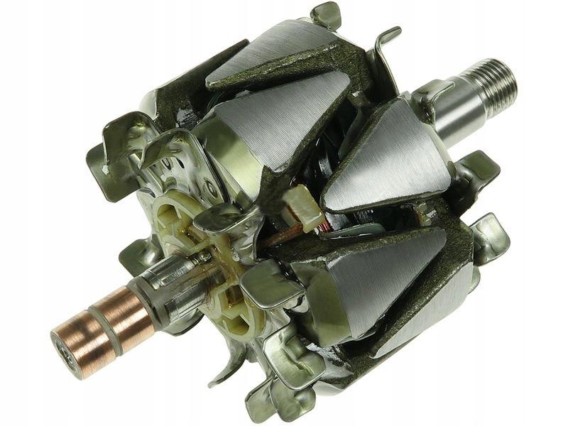 AS Pl AR3015 Ротор...