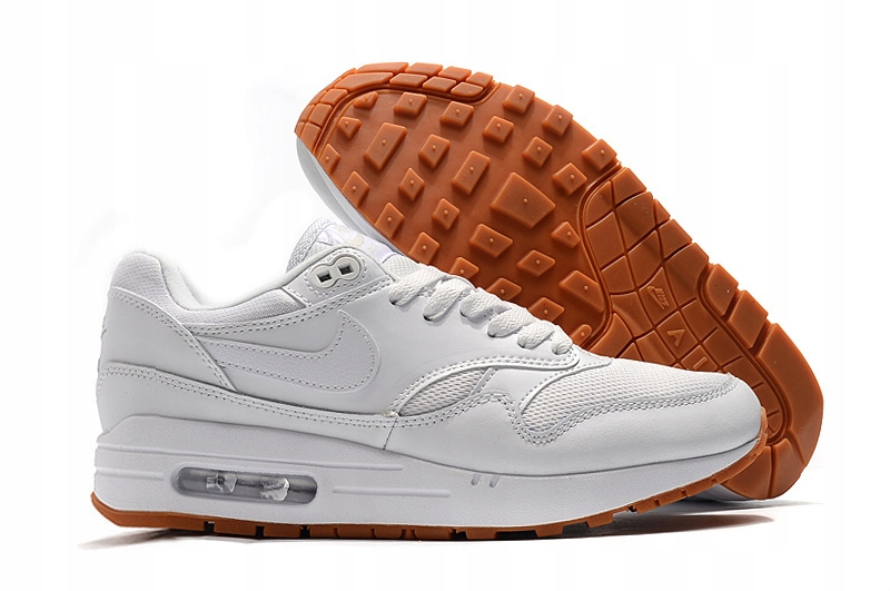Nike Air Max 1 buty sportowe