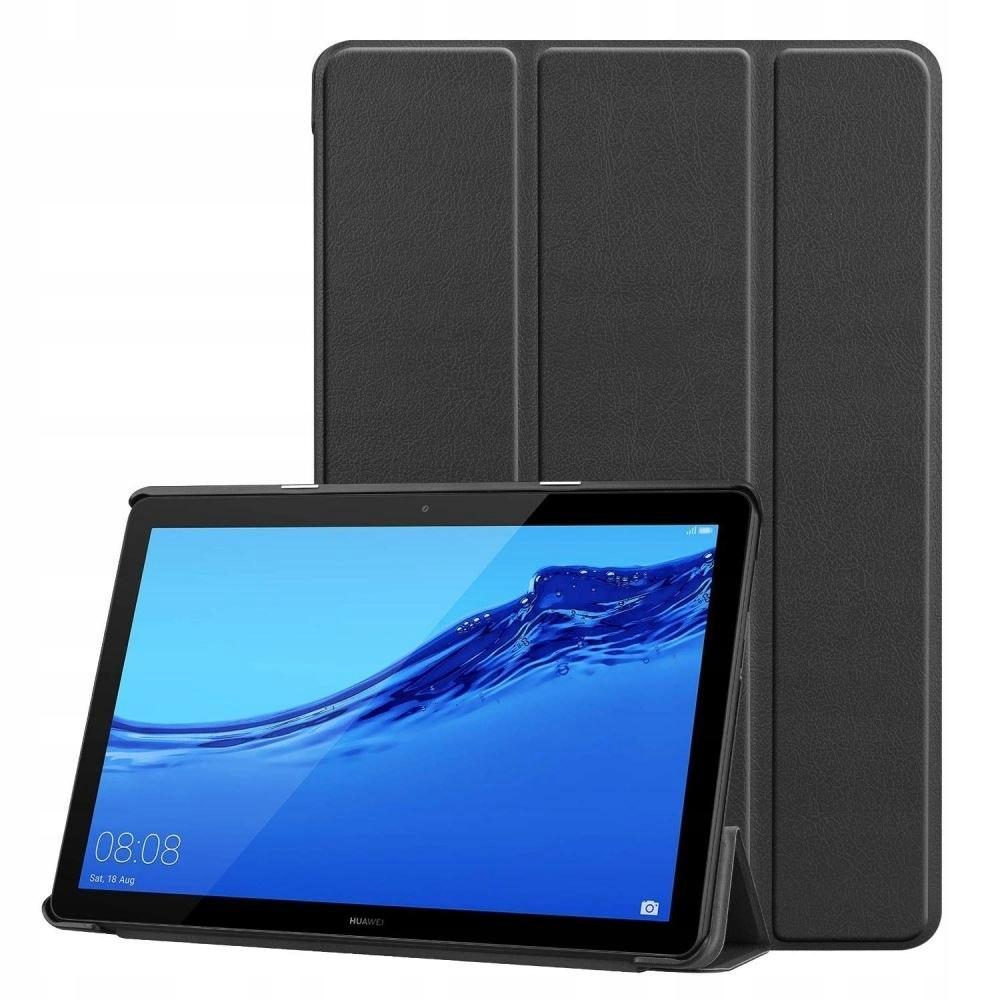 Etui z Klapką do Huawei Mediapad T5 10.1