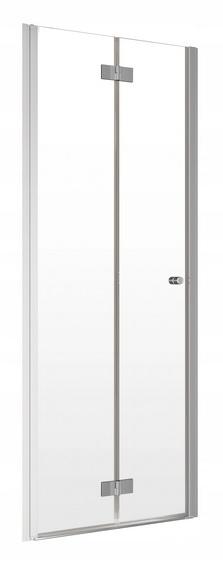 Sprchové dvere Nes DWB 70x200 RADAWAY