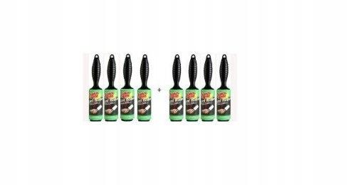8 x 3 M Rollerów pre Odstránenie Vlasov