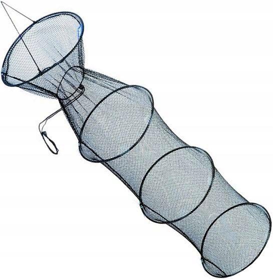 Fish Grid Jaxon PS-JLA 35/120 cm