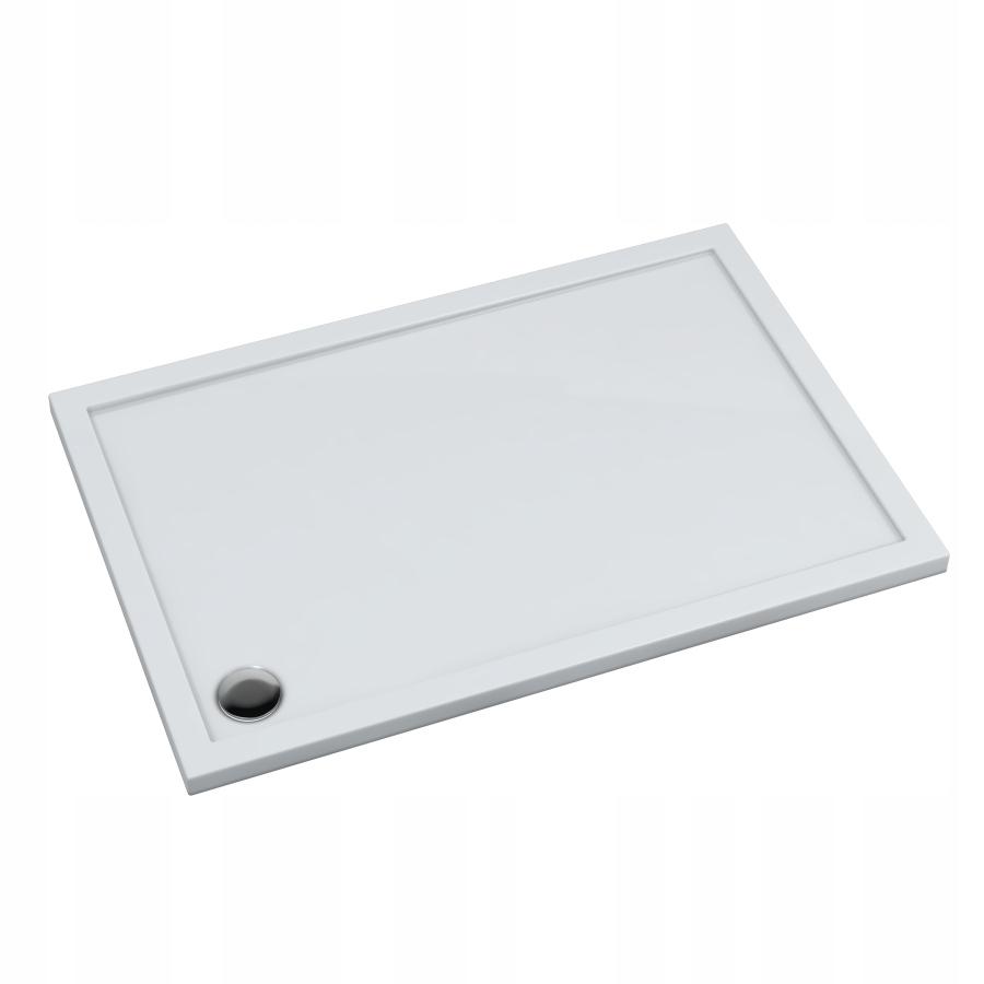 Estima 80x90cm 3SP.E2P-8090 sprchová vanička SCHEDPOL